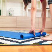 Yoga 1 : 1 – Privatstunden